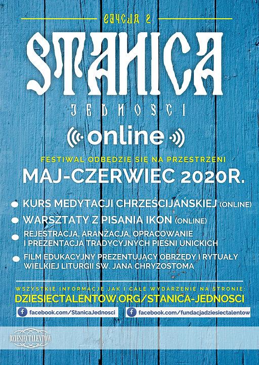 STANICA2020_projekt_clean.jpg