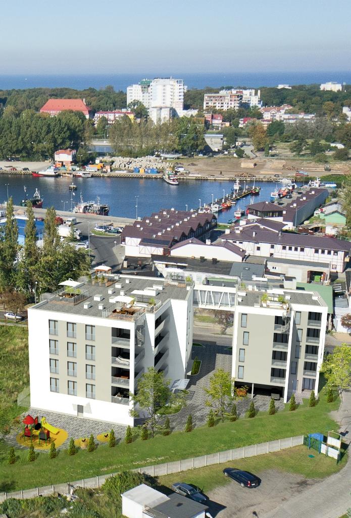 Bałtycka 6