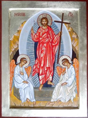 zmartwychwstanie3.jpg