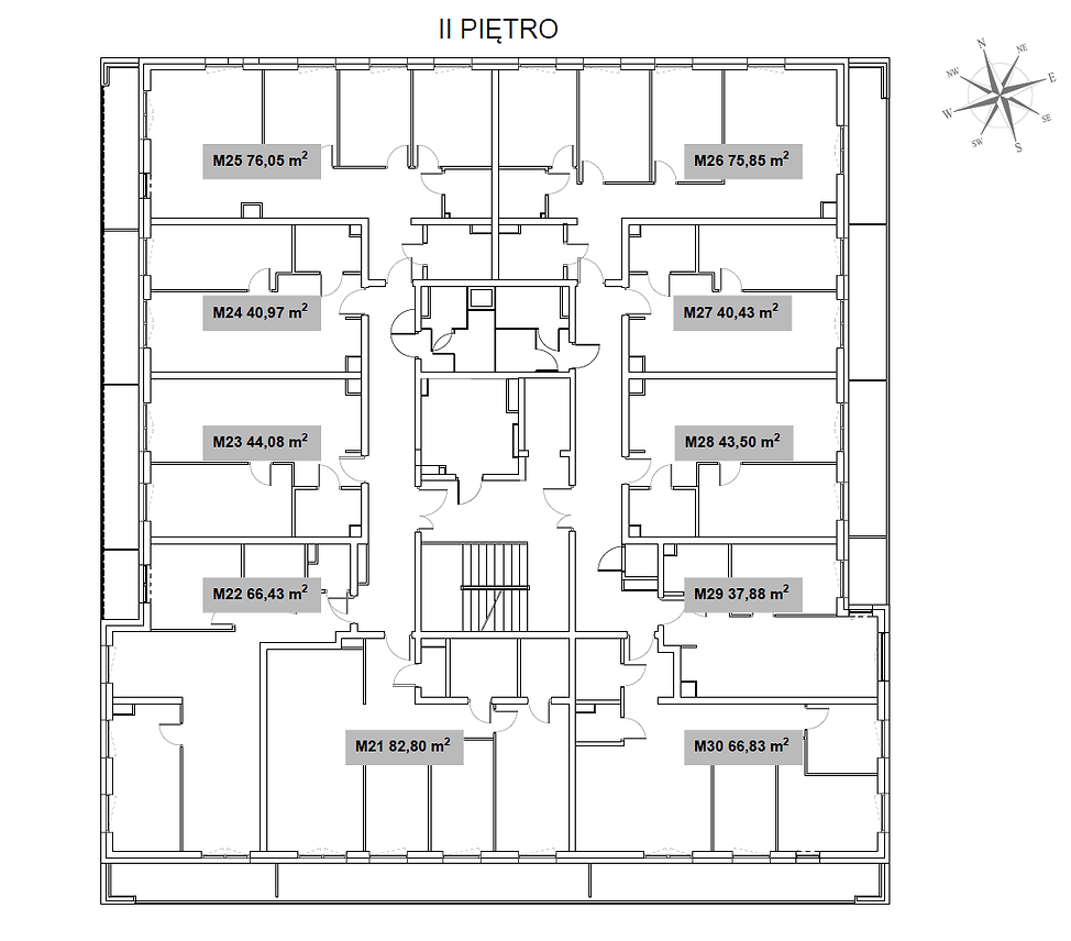 Rzut II Piętra.png