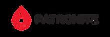 patronite-logos-2.png