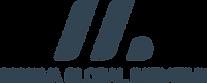GGI_logo