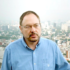 Peter Turchin color.png