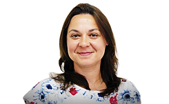 IzabelaZimnicka-Maculewiczedited.png