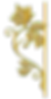 pattern-2965760_960_720_edited.png
