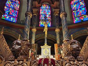 Jezus i lwy 2.jpg