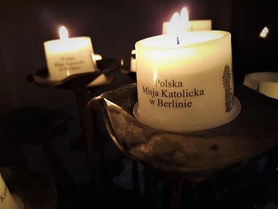 2_Swieczka.jpg