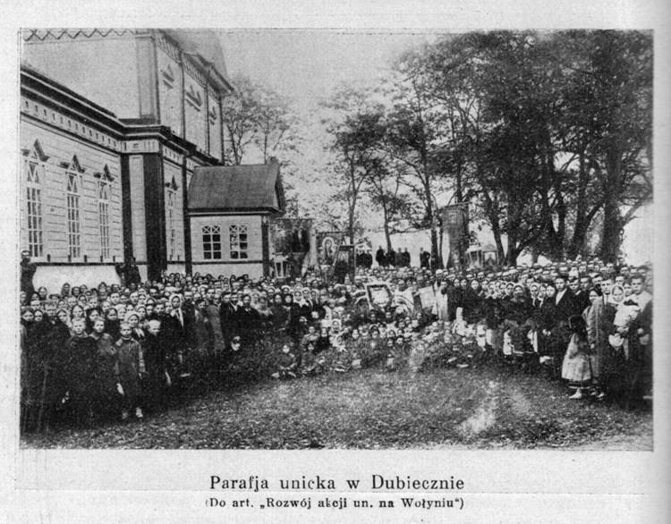 parafie_wołyn1.jpg