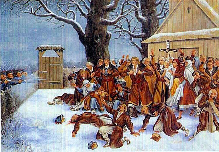 149298_Pratulin_martyrs_in_1874_83.jpg