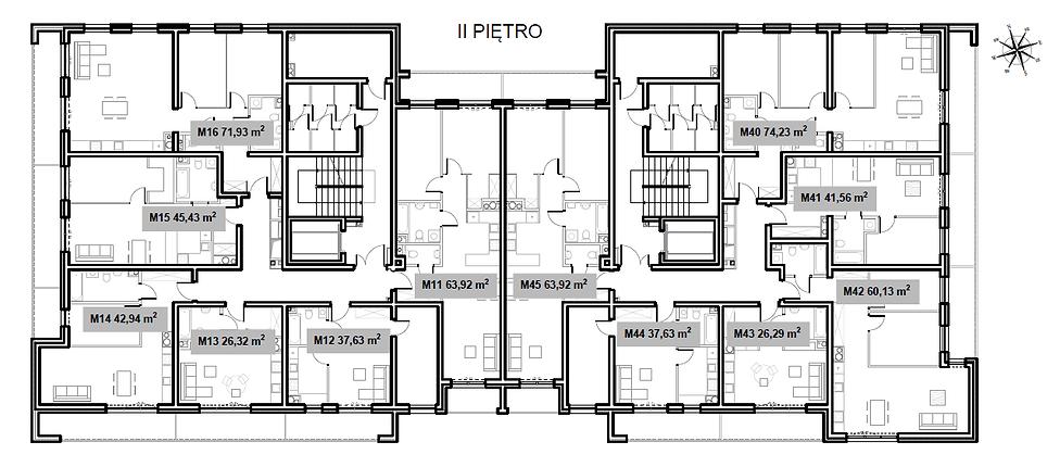 II piętro.png