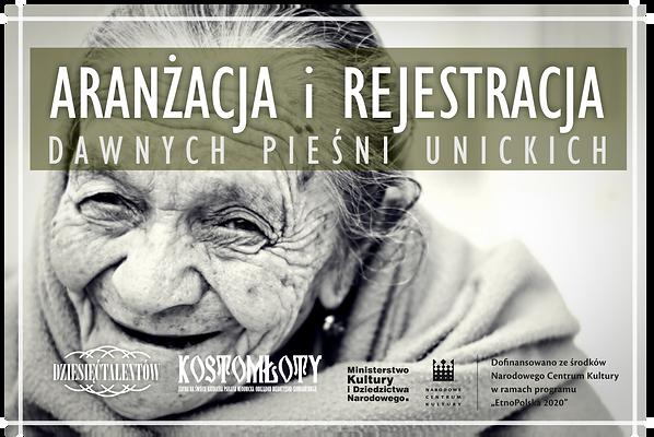 PIEŚNI_podkład.png