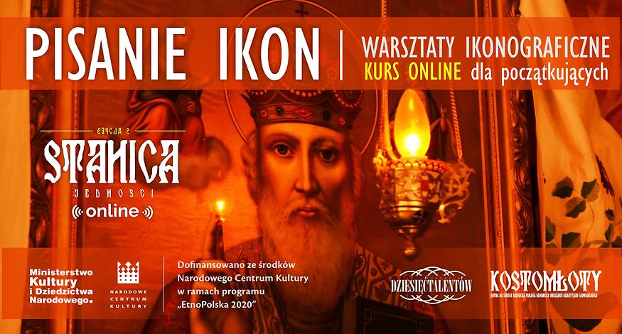 IKON_fb_tlo_wydarzenia.png