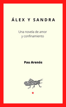 Álex y Snadra