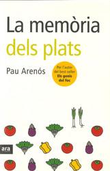 La memòria dels plats