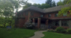 House Edited.jpg