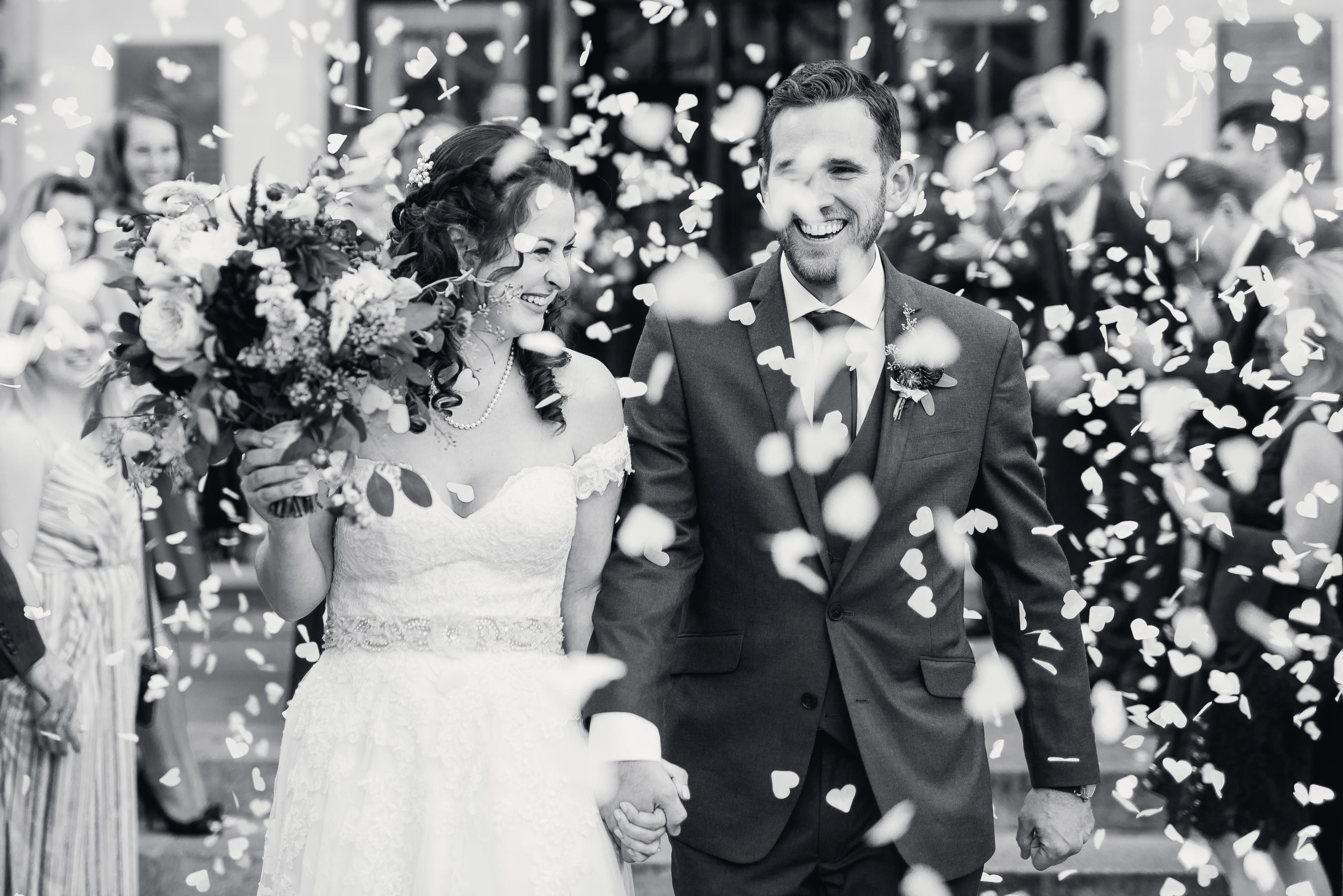 elegant-fall-blush-university-of-michigan-museum-of-art-ann-arbor-wedding-photo-618