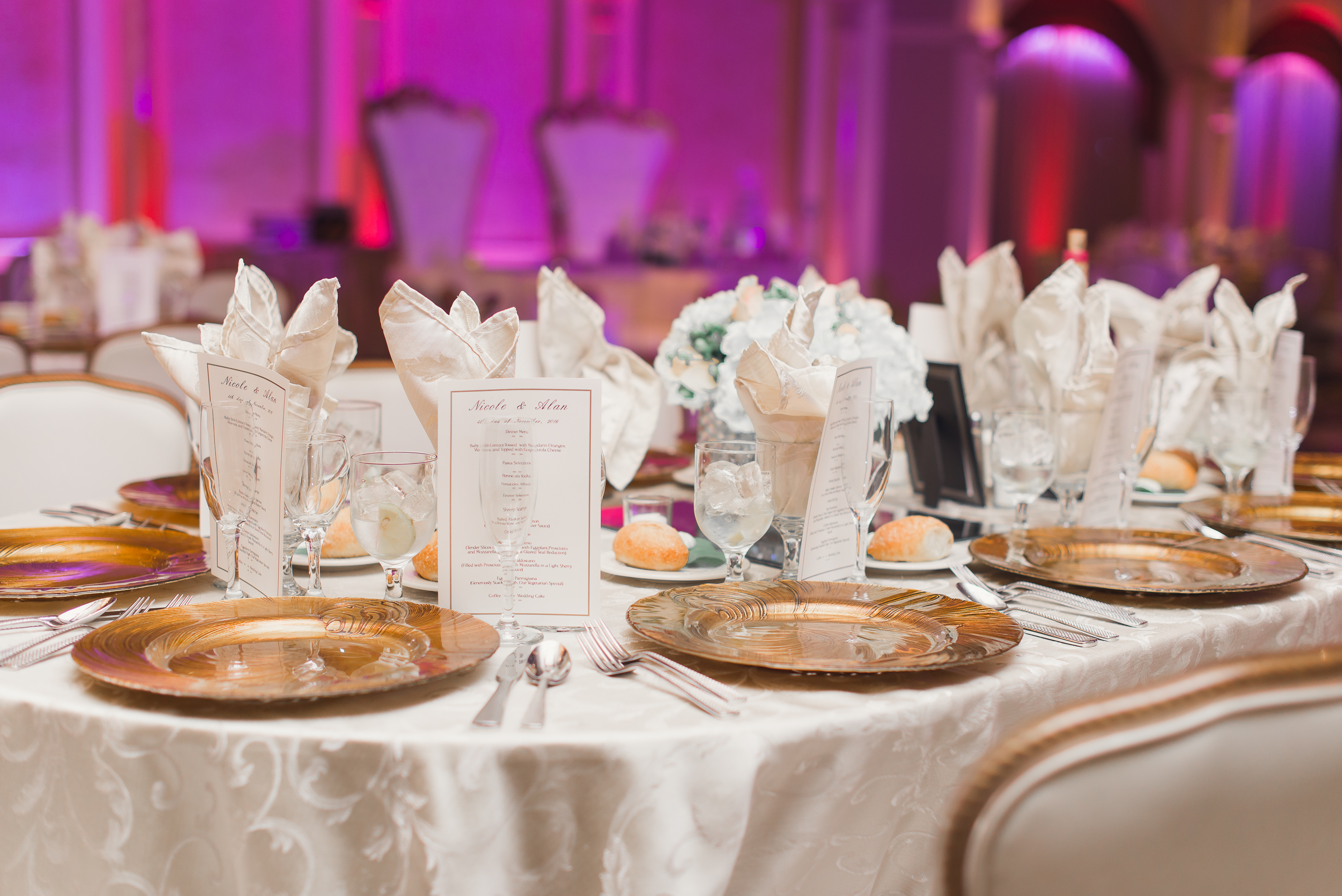 elegant-luxury-high-end-NYC-new-york-city-marina-del-rey-caterers-wedding-photo-330