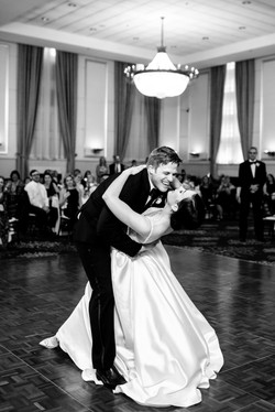 detroit-luxury-wedding-photographer-colo