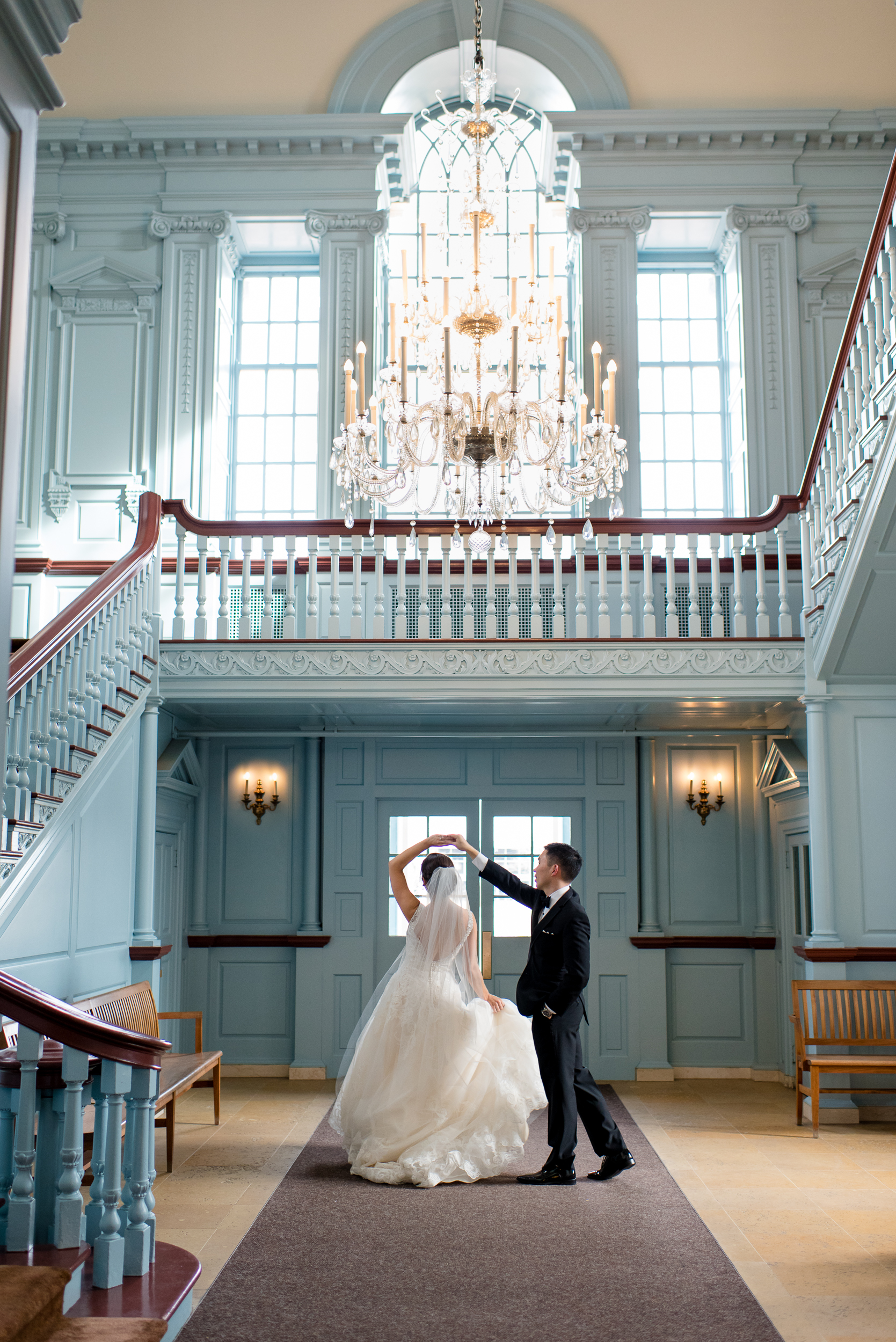 classic-timeless-high-end-henry-ford-lovett-hall-wedding-photo-1