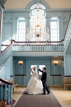 classic-timeless-high-end-henry-ford-lovett-hall-wedding-photo-1