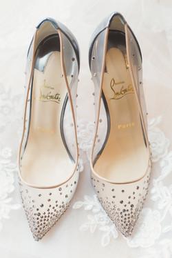 elegant-classic-high-end-dia-detroit-institute-art-wedding-photo-1