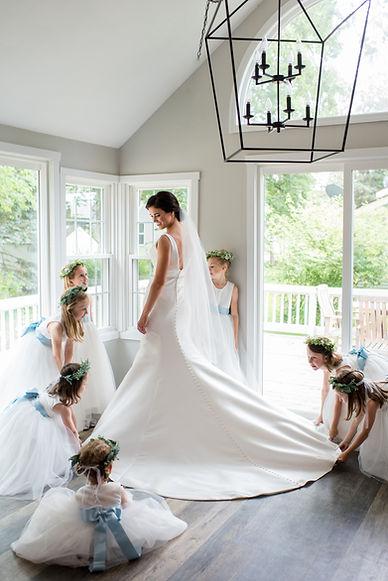 boatwerks-wedding-photo-3.jpg