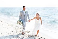 boatwerks-holland-lake-michigan-waterfront-outdoor-beach-wedding-photo-549