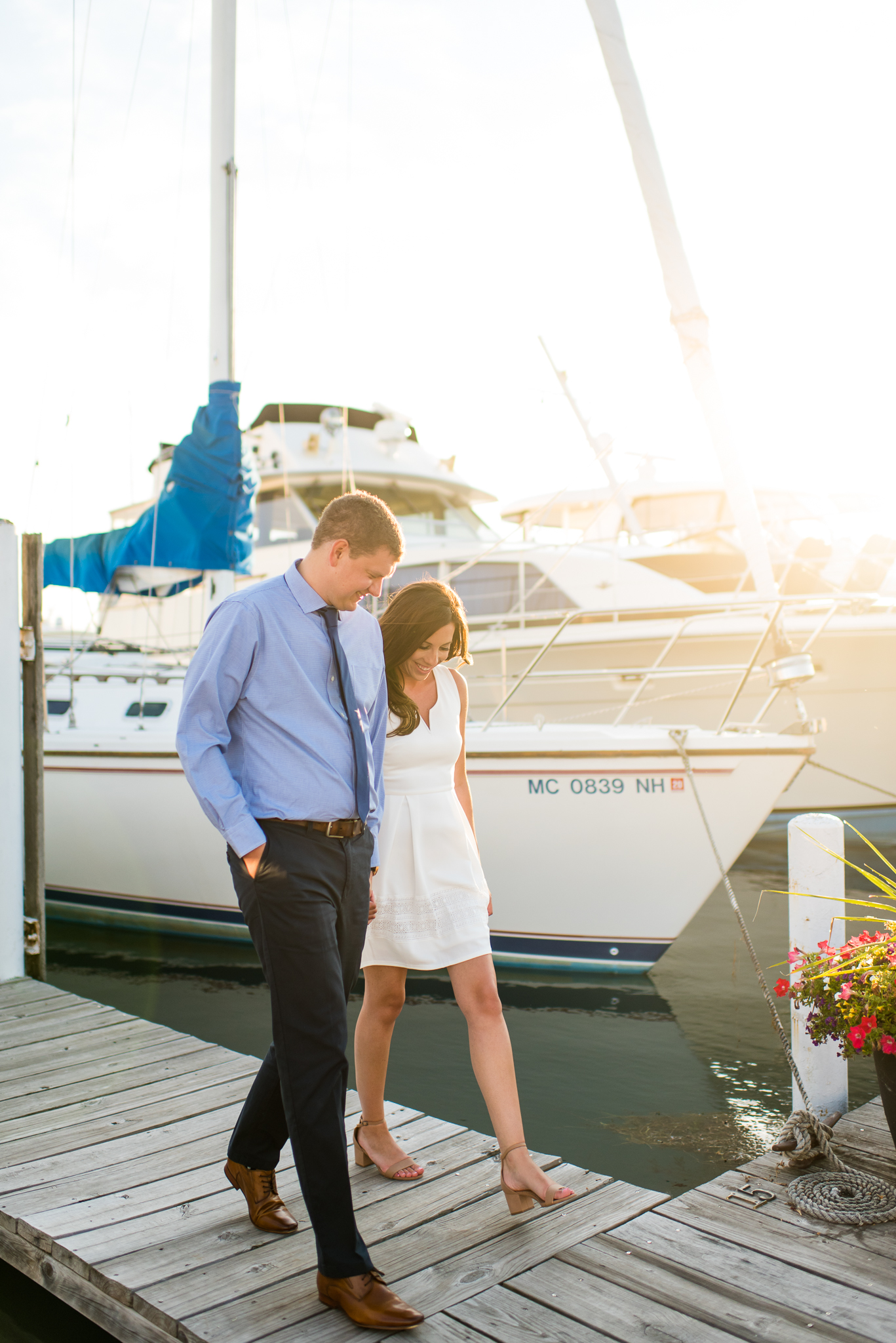 detroit-yacht-club-engagement-wedding-ph