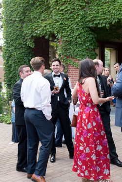 lovett-hall-dearborn-michigan-henry-ford-museum-classic-high-end-wedding-photo-161