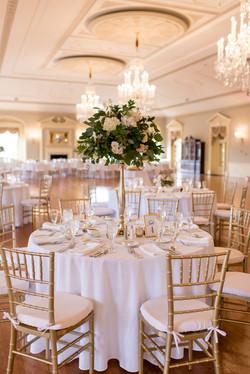 classic-timeless-historic-ballroom-lovett-hall-henry-ford-museum-wedding-photo-151