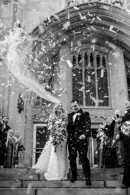 masonic-temple-best-top-detroit-wedding-