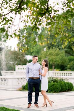 Detroit-Zoo-wedding-engagement-photo-39.