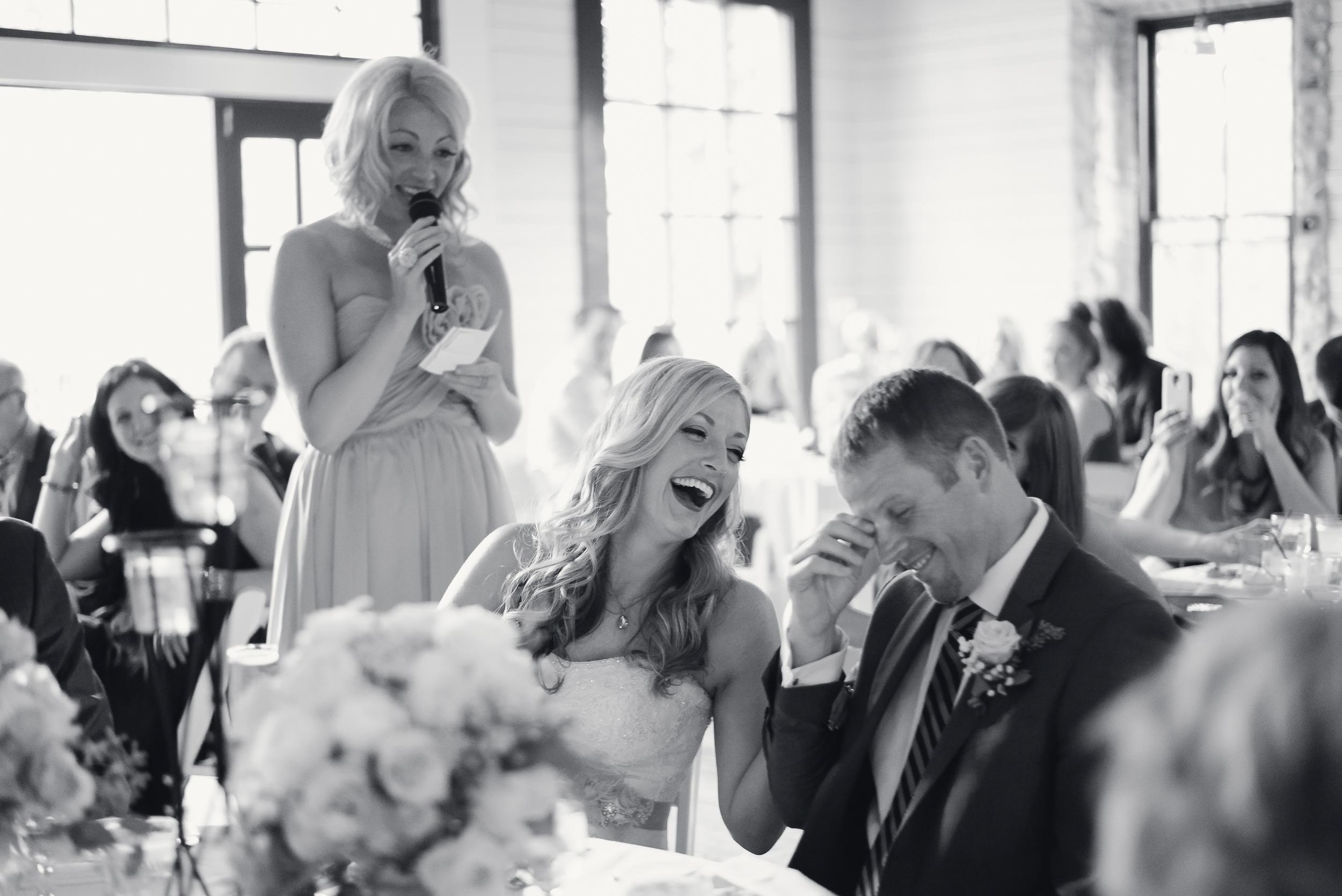 willowbrook-mill-northport-michigan-leelanau-peninsula-wedding-photo-1-18