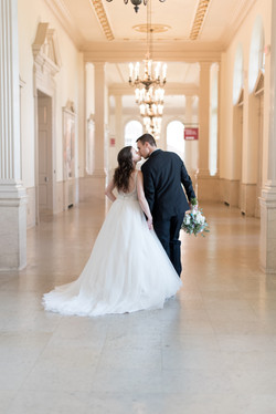 lovett-hall-dearborn-michigan-henry-ford-museum-classic-high-end-wedding-photo-135