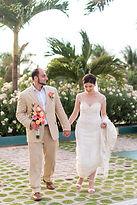 destination-royal-sands-cancun-mexico-we