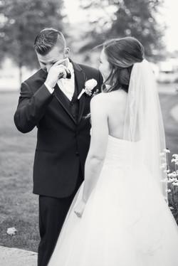 elegant-luxury-sterling-heights-michigan-wedding-photo-59