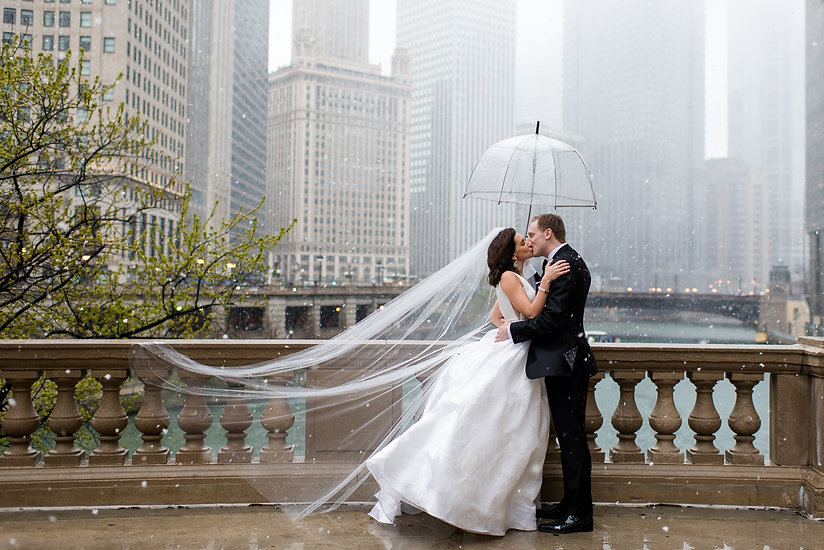 chicago-garfield-park-conservatory-drake