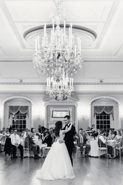 lovett-hall-dearborn-michigan-henry-ford-museum-classic-high-end-wedding-photo-183