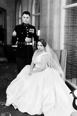 the-inn-at-st-johns-plymouth-michigan-elegant-wedding-photo-108