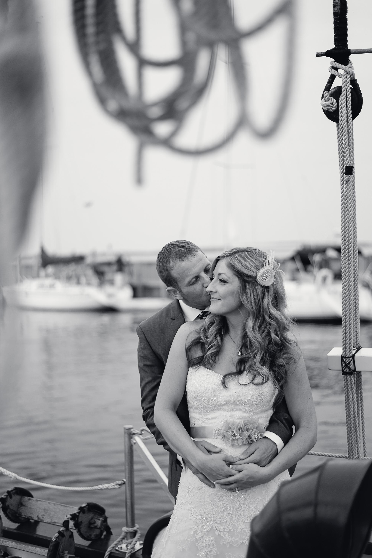 northport-michigan-leelanau-peninsula-willowbrook-mill-cherry-outdoor-wedding-photo-1-10