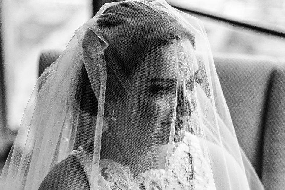 best-detroit-colony-club-wedding-photogr