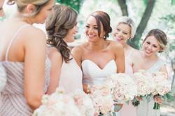 elegant-luxury-belle-isle-conservatory-outdoor-detroit-michigan-wedding-photo-128