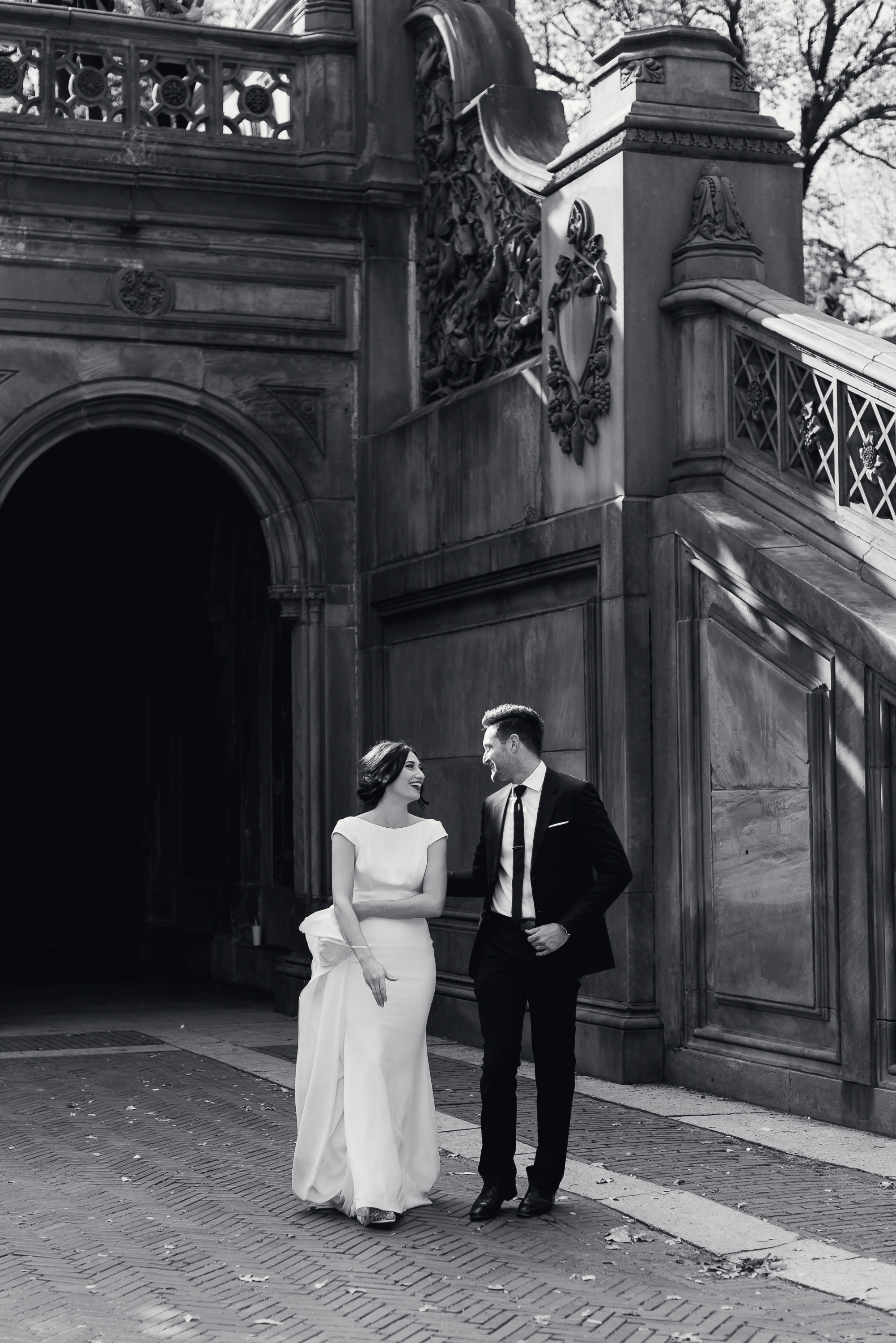 elegant-classic-high-end-nyc-new-york-city-central-park-bethesda-terrace-wedding-photo-1