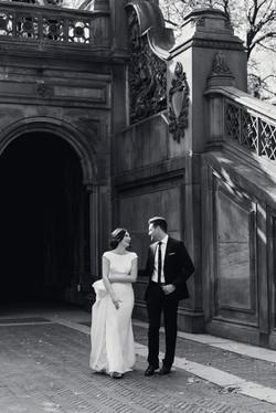 elegant-classic-high-end-nyc-new-york-city-central-park-bethesda-terrace-wedding-photo-1