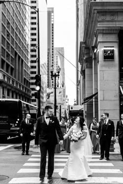 black-tie-luxury-kimpton-gray-chicago-we