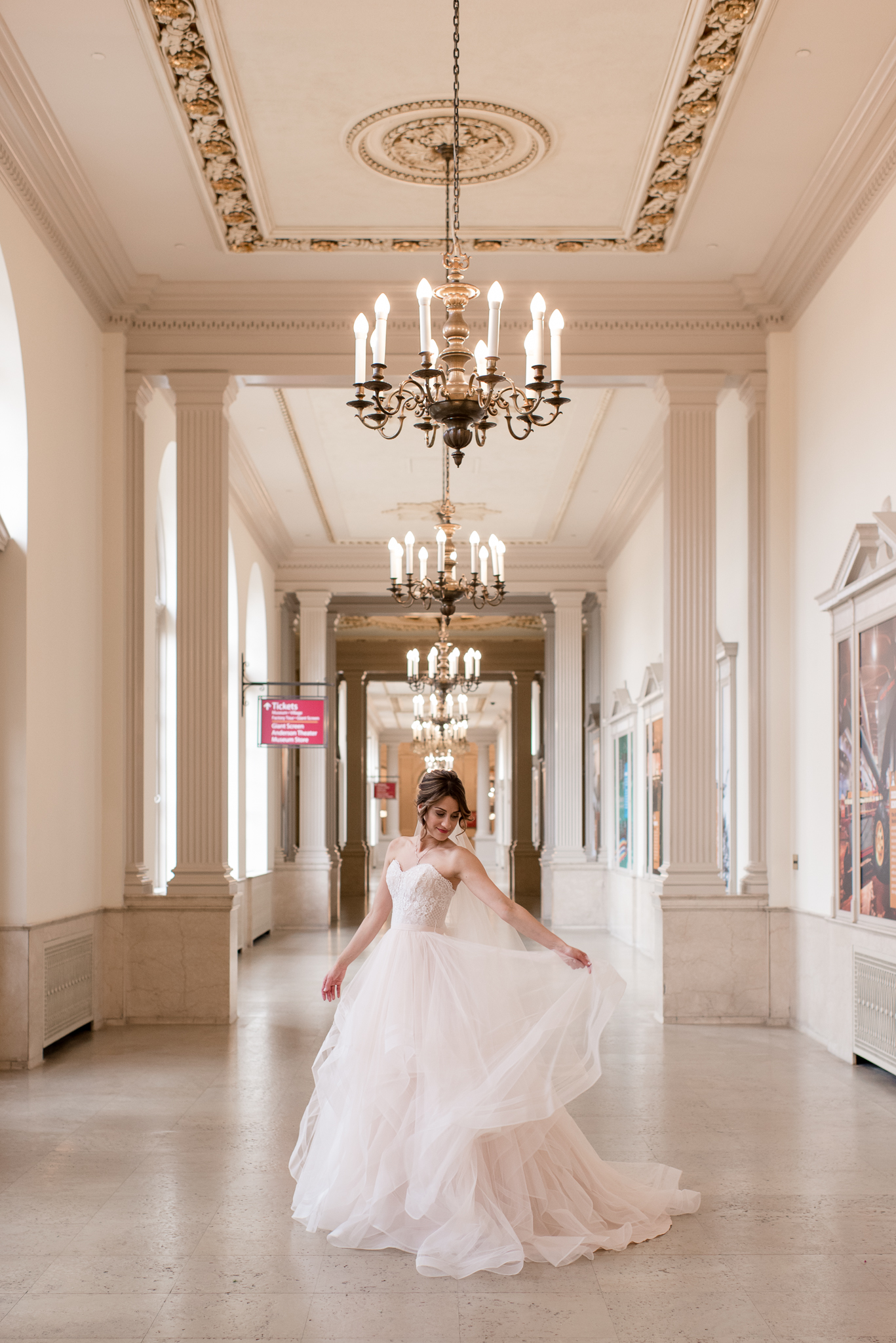 classic-timeless-high-end-luxury-the-henry-ford-lovett-hall-wedding-photo-75