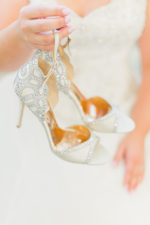 garden-theater-downtown-detroit-michigan-luxury-best-wedding-photo-161