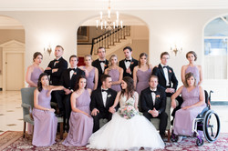 lovett-hall-dearborn-michigan-henry-ford-museum-classic-high-end-wedding-photo-137