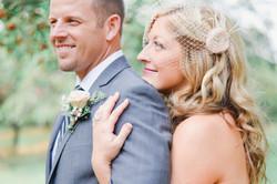 northport-michigan-leelanau-peninsula-willowbrook-mill-cherry-outdoor-wedding-photo-1-6