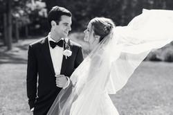ann-arbor-michigan-old-st-patricks-umma-wedding-photo-713